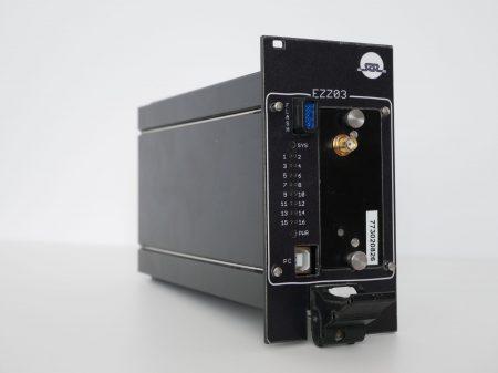 P1000102